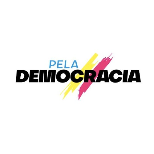 130618 Rádio Bandeirantes - Pacto pela Democracia