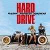 Hard Drive - Shenseea x Konshens x Rvssian –