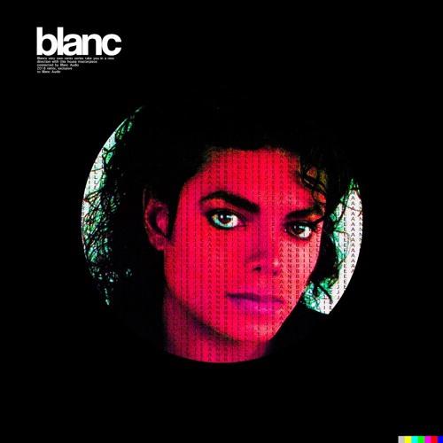 Michael Jackson - Billie Jean (Tim Taylor Edit) by blanc