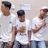 DJ GOYANG ORANG MABOK VS AISYAH 2018 [ REMIX TERBARU 2018 ] KERENN ABISS mp3