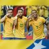nego do borel   me solta vs copa do mundo 2018