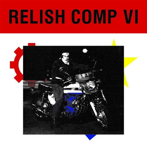 PRÉMIÈRE: Headman - Dechainee (Desert Sound Colony Remix) [Relish]