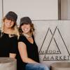 Mood + Market: The origin story