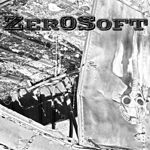 Zer0soft Guten Morgen Mp3 Free No Copyright Download