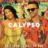 Calypso - Luis Fonsi ft. Stefflon Don (D-RIKE Bootleg)Free Download