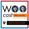 Politics & Polls #96: A Historical Review of Anti-Semitism in Eastern Europe