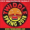 Twiddle 4/20/18 Every Soul - New Haven CT