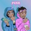 Push (prod. NickEBeats)