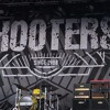The Hooters 2018-06-19 Ocean City Music Pier