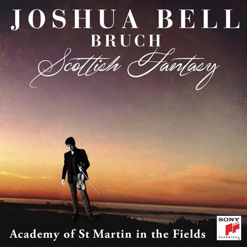 Joshua Bell - June 20, 2018