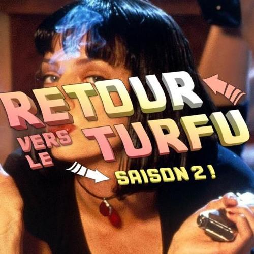 Pulp Fiction, Royal with Cheese Vs Le BIG Mac : Retour vers le Turfu #30