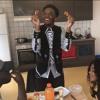 Stromae  - Alors On Danse (Parodie Draco)