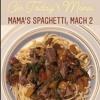 Episode 5 | The Petty Spaghetti