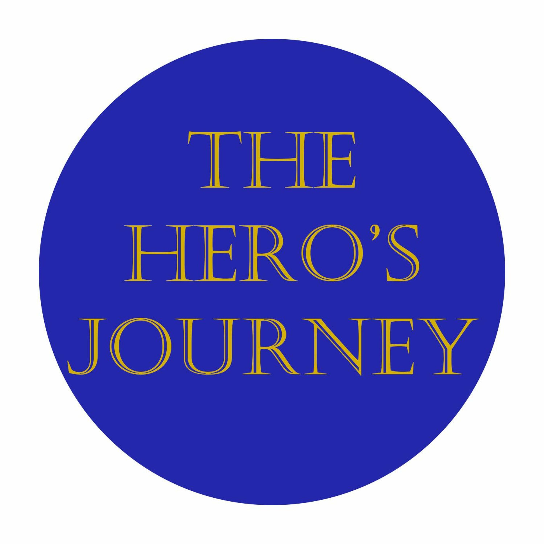 The Hero's Journey Episode 00
