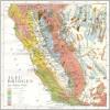 San Andreas Fault (Natalie Merchant cover)