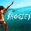 Sigala Fuse ODG  Sean Paul - Feels Like Home (feat. Kent Jones) ($Hogie$ Remix)