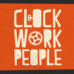 """PQM """"The Flying Song"""" Remix (Clockwork People)"""
