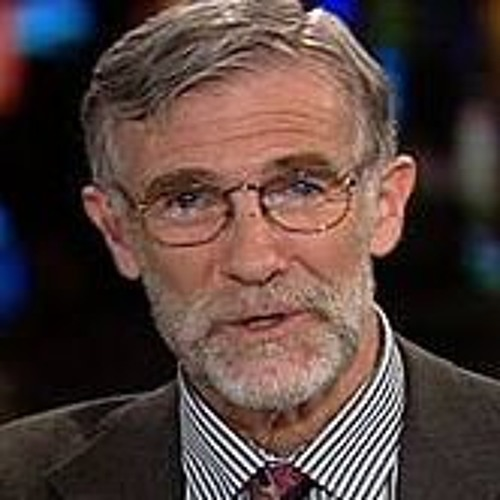 180620 Speaking Truth To Empire Ray McGovern