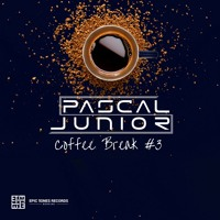 Pascal Junior - Coffee Break #3 (Podcast)