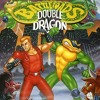 (NES) BattleToads Double Dragon Lvl2 Genesis Remix