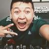 Shakira - Las De La Intuicion (DJ GATO AC CLUB REMIX)