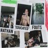Educated - Nathan Fouts Portada del disco