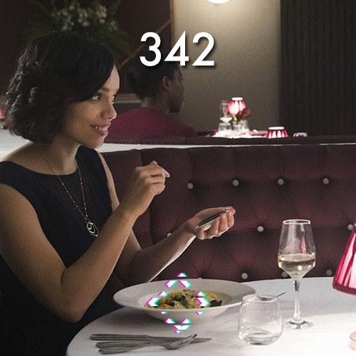 AntiCast 342 – Black Mirror: S04E04