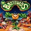 (NES)  Battletoads Boss Genesis Remix