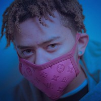 YBN Cordae Freestyle w/ The L.A. Leakers - Freestyle #045