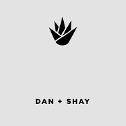 Download Dan + Shay - Tequila (Kygo Remix)
