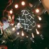 XXXTentacion - No Pulse