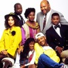 my top 10 sitcoms from the 90s...