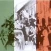 Bella Ciao - Originale Portada del disco
