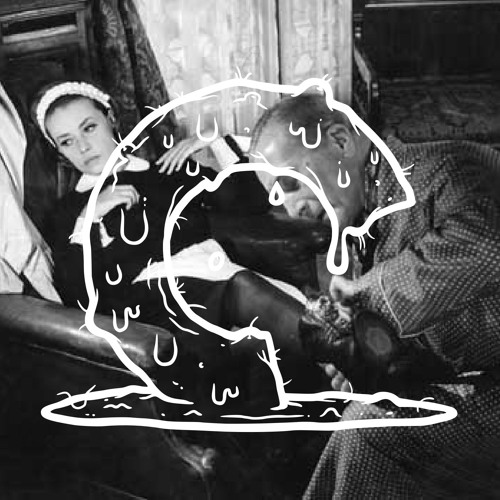 Criterion Creeps Episode 102: Diary of a Chambermaid