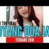DJ TERBARU  RIONALDO TAKAPIPI FT SALDHI INADJO - GOYANG DUA JARI [GRS REMIX] #TIKTOK 2018