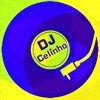 Set Flash Back House (DJ Celinho)