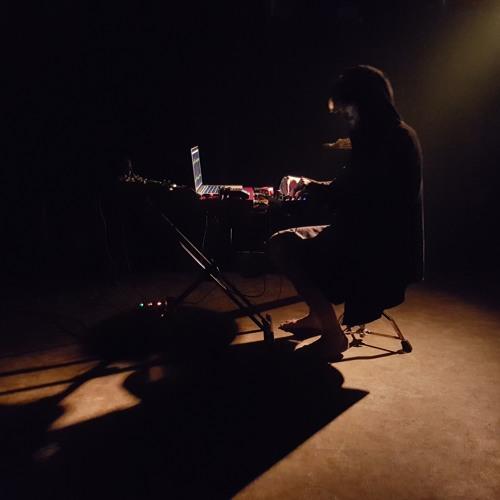 COSMOS LIVE @ SOUND CRUE - SAPPORO