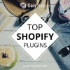 Top Shopify Plugins