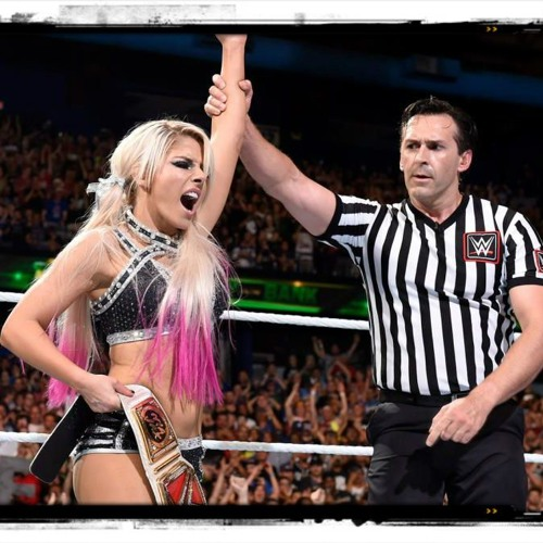 336: Money in the Bank 2018 Results