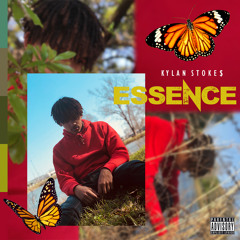 ESSENCE | (P. Tru)