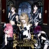 Download Scarlet Valse 『Secret Eden』 Mp3