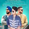 Jhanjar Ft.Param Singh & Kamal Kahlon Remix Dj Aky Karera