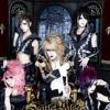 Download Scarlet Valse 『Larme』 Mp3