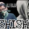 Shisha Song BOHEMIA FT ALI RAJA VEDIO NEW SONG SHYK BADSHS 00