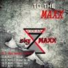 [sigMAXX Debut] I Hate Monster Like U (4Minute, EXO, Sistar, BTS Mashup Cover)
