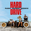 Shenseea, Konshens & Rvssian - Hard Drive (Clean)