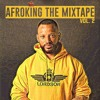 AfroKing Vol 2 Mixed By Lordson