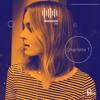 Charlotte T - Bsession 039  | La Peña Records