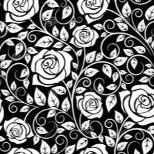 Gai Barone - Patterns 290 2018-06-20 Artwork
