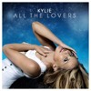 All The Lovers - Kylie Minogue & Enrico Meloni (JUNCE Mash) FREE DOWNLOAD